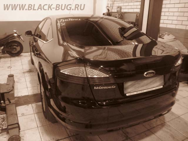 ford_mondeo_black_bug